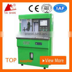 Electronic Power and Auto Testing Machine Usage CRIS-1 Common Rail Injector Test Stand/Equipment/Bank/machine
