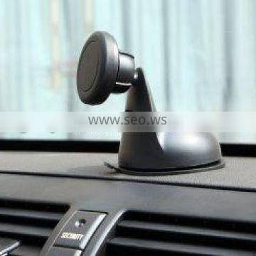 2015 Top Selling new car accessories/magnet mobile holder