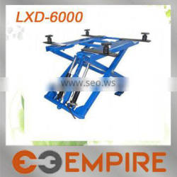 2014 new product made in china alibaba supplier cable lifting system