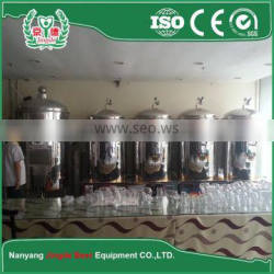 stainless steel beer equipment 300l