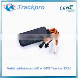 GPS Vehicle Tracker Use spy car tracker car accessories