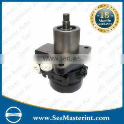In stock!!!hot sale power steering pump for Benz ZF 7673 955 125 OEM NO.000 466 7001