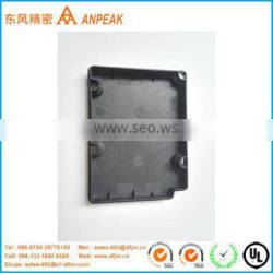 High Quality plastic injection molded