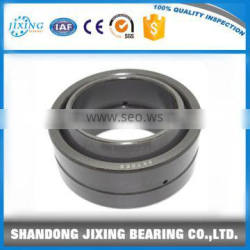 Good quality Radial spherical plain bearing GE6E