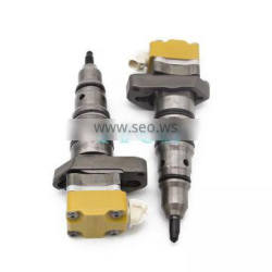 High-Quality Common Rail Disesl Injector AP63813BN 1830692C91 for CAT