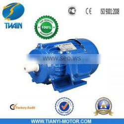 Manufacturer Y Three Phase AC Motor With Good Quality
