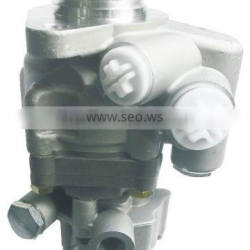 China No.1 OEM manufacturer, Genuine parts for MB spare parts power steering pump OE NO.: 8695955147 8695 955 147