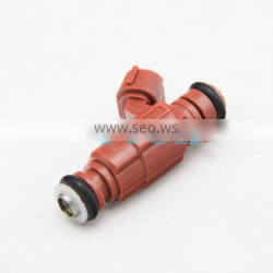 High-Quality Fuel Injector IWP170 iwp170 for VW