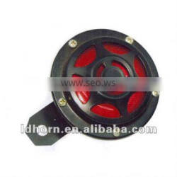 Dependable performance 12v car speaker/auto electrical spare parts