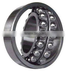 factory direct sale Self-aligning Ball Bearings2306