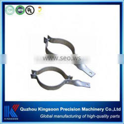 Customized OEM precision Chinese stainless steel stamping part Supplier's Choice