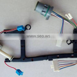 4L60E transmission Wire harness automatic transmission repair parts