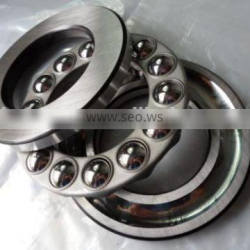 motorcycle thrust bearing 51308 bearing 40*78*26mm