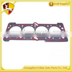 Genuine Parts Auto Cylinder Head Gasket for Chevrolet OEM 96473400