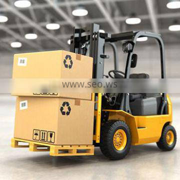 7.00-9 7.00-12 solid forklift tire long working hours low price