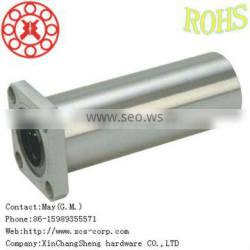 lowest price linear bearing LMK8UU