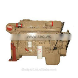 diesel engine spare Parts 3911230 Injector Fuel Supply Tube for cqkms C8.3-A250 6C8.3 Jamalpur, Bihar India