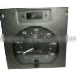 TOP QUALITY IVECO DAILY DASHBOARD 98428956