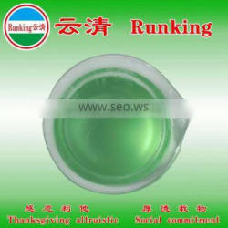 Antifreeze in engine made in china