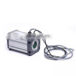 12v 800w 1500rpm big start torque brushless dc motor