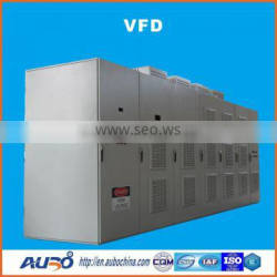 Frequency Converter Variable Speed Drives vfd Drives 2500KW