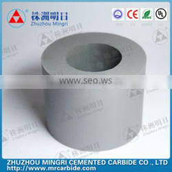 tungsten carbide cold forging die impression and tools