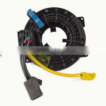 cable PROTON10 WAY airbag clock spring for PROTON