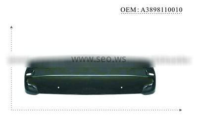 Body Parts for Benz Truck A3898110010