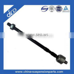 48521-00QAC MEXICO high quality china supplier steering rack end