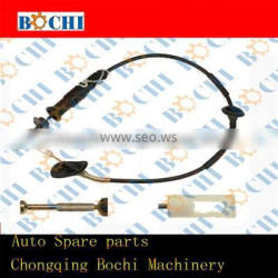 Hot Saling High Quality Clutch Cable For VW 1H2721335C