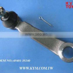 High Quality of Steering Parts 45401-35240 Pitman Arm