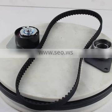 IFOB Engine Assembly Timing Belt Kit For Fiat Fiorino 146 D7.000 71754842 VKMA02152