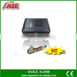 Hot selling 4 windows automatic car window closer with 12 months quality guaranteed