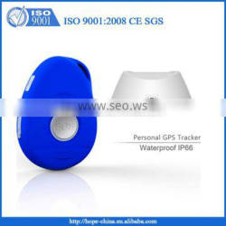 Best selling newest smart small kids gps tracker with SOS alarm android usb gps receiver wholesale products for elderly