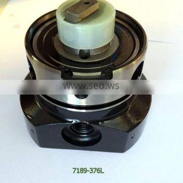 head rotor and rotor head 7189-376L for pump