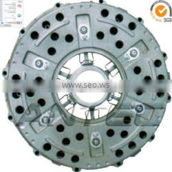 High Quality 1882 301 239 Clutch Cover For Mercedes Benz Or Man Or Iveco
