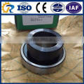 RAL012 NPP insert ball bearings
