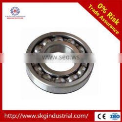 Deep Groove Ball Bearing 180205e by 20 years factory