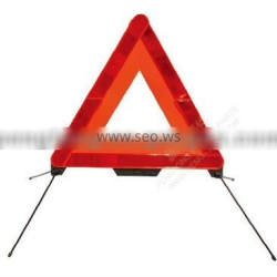 Reflective Warning Triangle PT-W01