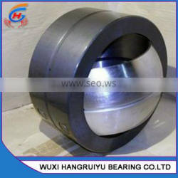 High precision cheap price ball joint bearing rod end bearing GE110ES