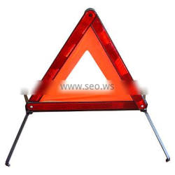 Warning Triangle(WT02A)