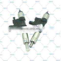 095000 8902 and 095000 8903 denso auto oil spare parts injector 095000 8900