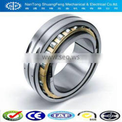 China Factory High Quality Low Price Spherical Roller Bearing 21308