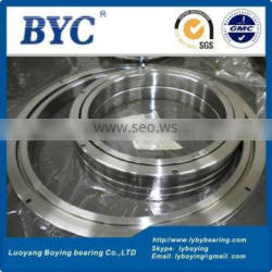 Cross roller bearing for precision Measuring Instruments
