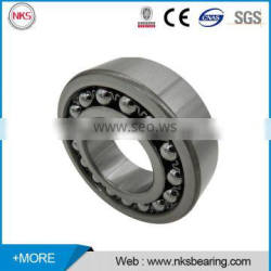 parts for fishing reels bearing self aligning ball bearing high quality good performance mode no 1310