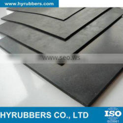 3.0 Mm Natural Rubber Sheet for sale