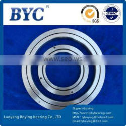 Crossed roller bearing| BYC thin section bearing CRB7013/CRBC7013UUT1 |Robot bearings
