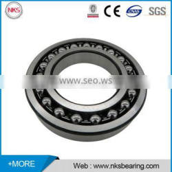 china made well sales high performance 1308 self aligning ball bearing good quality high speed