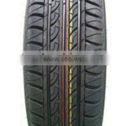 High quality tyres for auto