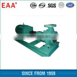 Quality Good Durable Centrifugal Pump With Ce Certificate
